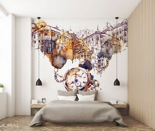 Fototapety do lo nice lo nice demural - Wallpaper for womens bedroom ...